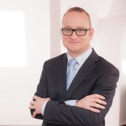 Rechtsanwalt Dirk Wolter