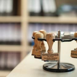 anwaltskanzlei-wolter.de11