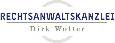 Rechtsanwaltskanzlei Dirk Wolter